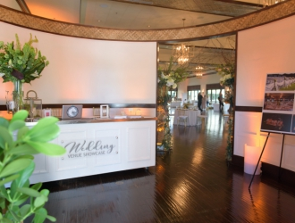 June Wedding Venue Showcase